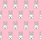Rmagic_rabbits_pink_shop_thumb