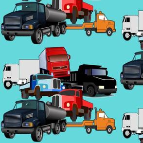 truck_fabric_design