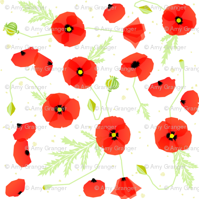 Poppies_amygranger_16in_preview