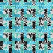 Riley-4way-3col-motorbike_shop_thumb