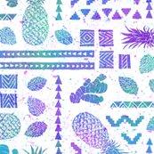 Pineapple-ginger-mint_multi_v2_flat_shop_thumb