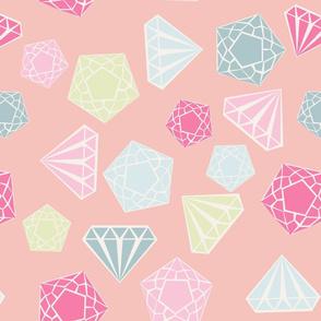 diamant_fond_saumon_L