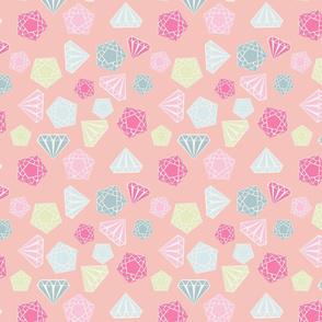 diamant_fond_saumon_M