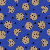 Rcookies_chocolate_chip_cookie_monster_shop_thumb