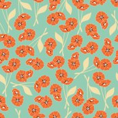 Flower_and_butterfly_pattern_008_shop_thumb