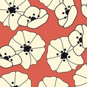 Flower_and_butterfly_pattern_016_shop_thumb