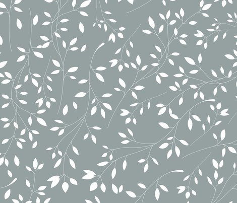 Flower_and_butterfly_pattern_019_shop_preview