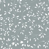 Flower_and_butterfly_pattern_019_shop_thumb
