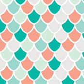 Rcoral-mermaid-solid-color-scales-3_shop_thumb