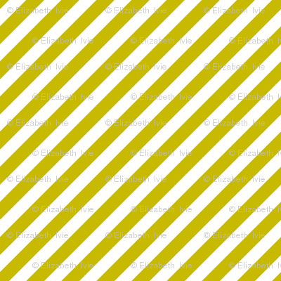 diagonal stripes // pantone 2-8