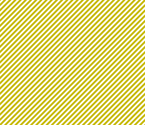 diagonal stripes // pantone 2-8 fabric by ivieclothco on Spoonflower - custom fabric