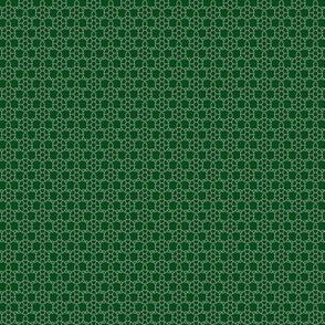 Geometric Turtles