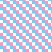 Rtrans_squares_shop_thumb