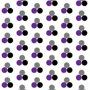 Ace Dots