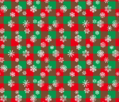 Rchristmas_buffalo_plaid_red_green-01_shop_preview