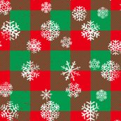 Rchristmas_buffalo_plaid_red_green-01_shop_thumb