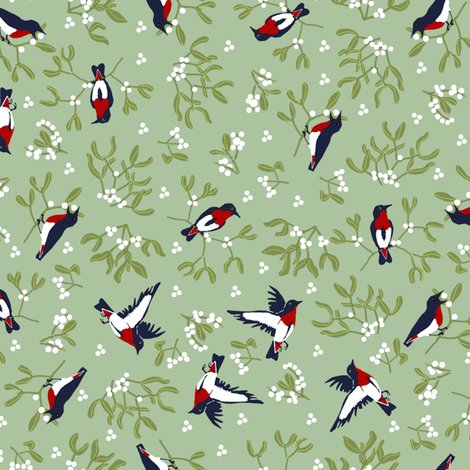 Rmistletoe_is_for_the_ditsy_birds_rev_shop_preview