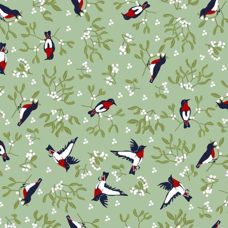 Rmistletoe_is_for_the_ditsy_birds_rev_shop_preview