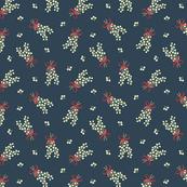 Floral_Mistletoe