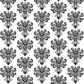 Creepy_Paper_White