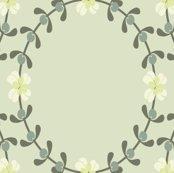 Rmistletoe_wreath-73_shop_thumb