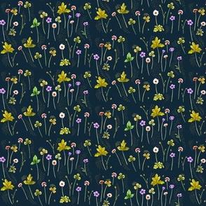 Meadowsweet Golden Green, Mini