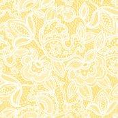 Reaster-yellow_shop_thumb