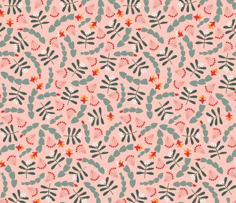 Rrcactus_and_mistletoe_pink.ai_shop_preview