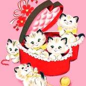 Rspoonflower_cat_heart_box_shop_thumb