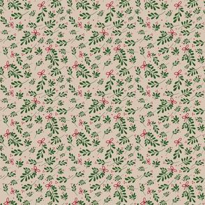DitsyMistletoe-Pattern
