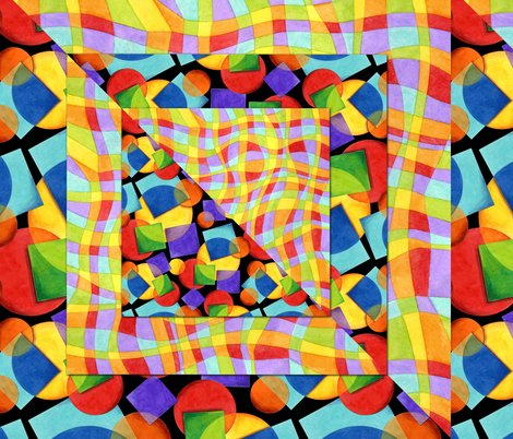 Rpatricia-shea-designs-candy-rainbow-geometric-cheater-quilt150-20_shop_preview