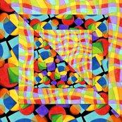 Rpatricia-shea-designs-candy-rainbow-geometric-cheater-quilt150-20_shop_thumb