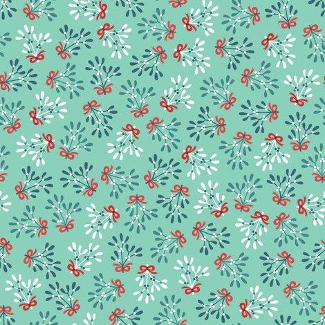 Rdisty-mistletoe-fabric-design-petits-pixels_shop_preview