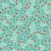 Rdisty-mistletoe-fabric-design-petits-pixels_shop_thumb