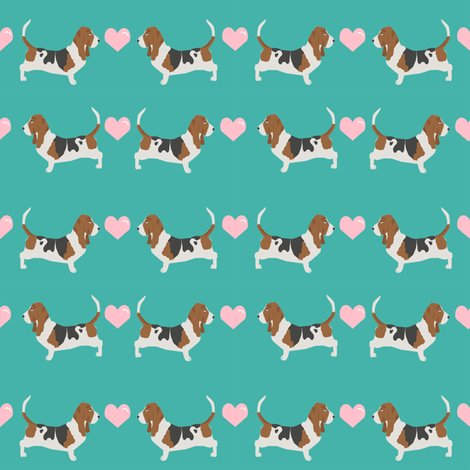 Rbasset_love_turquoise_shop_preview
