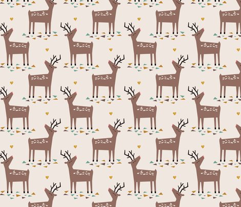Pw01v1spoonflower_shop_preview
