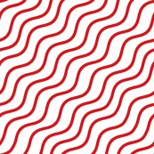 Rwavy_lines__red-01_shop_thumb