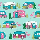Rvintage_camper_1_shop_thumb