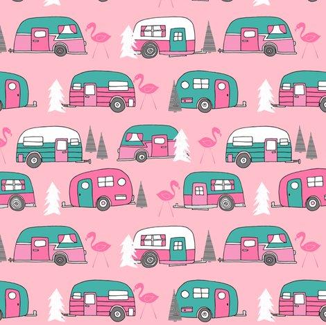Rvintage_camper_pink_shop_preview