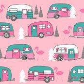 Rvintage_camper_pink_shop_thumb