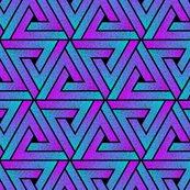 Rcyan-purple_grungekeytriangles_shop_thumb