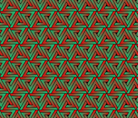 Rrred-teal_grungekeytriangles_shop_preview