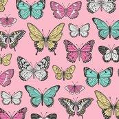 Rrbutterfliespink8good_shop_thumb
