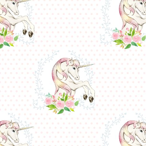 Rrsweet_floral_unicorn_polka_shop_preview