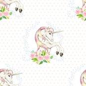 Rrsweet_floral_unicorn_polka_shop_thumb