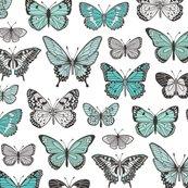 Rrbutterfliesbluegood_shop_thumb