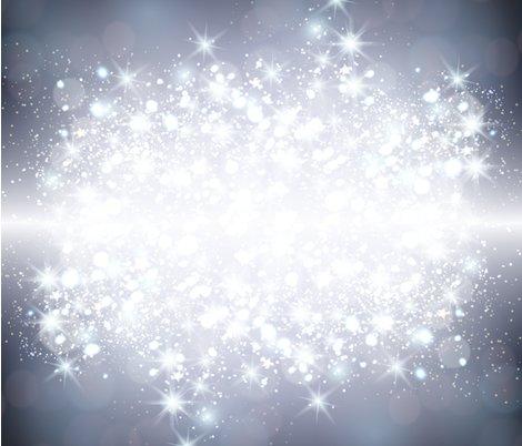 Rsparkles-01_shop_preview