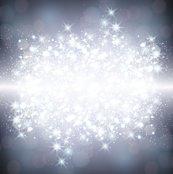 Rsparkles-01_shop_thumb