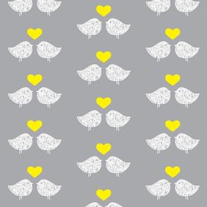 love_birds_doodle