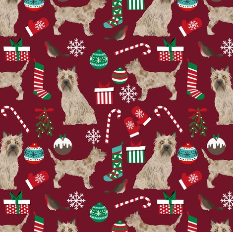 Rcairn_christmas_ruby_red_shop_preview